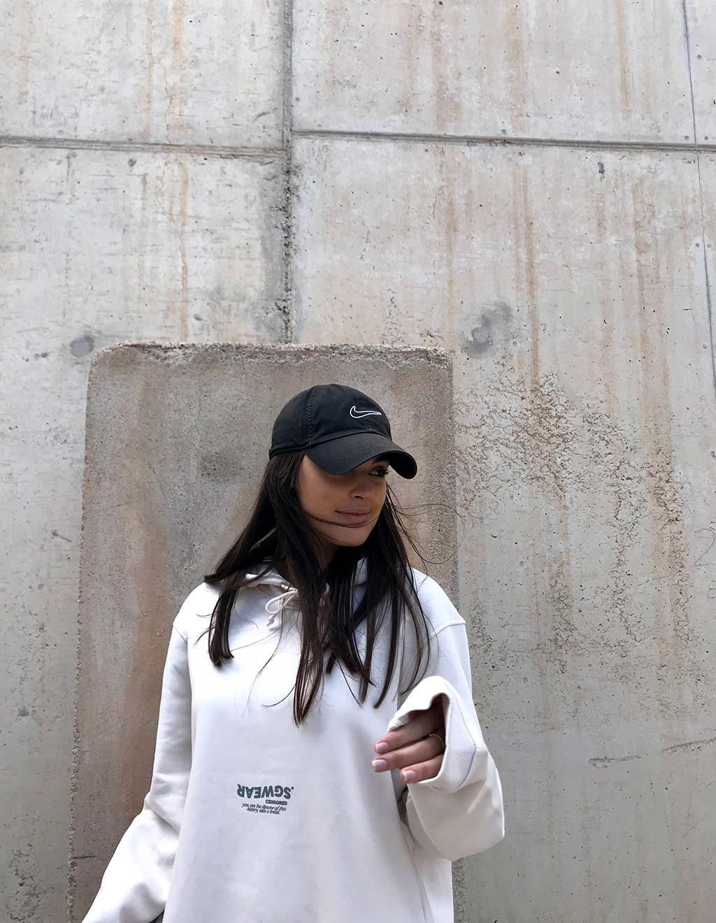 sudadera orgánica sgwear color beige