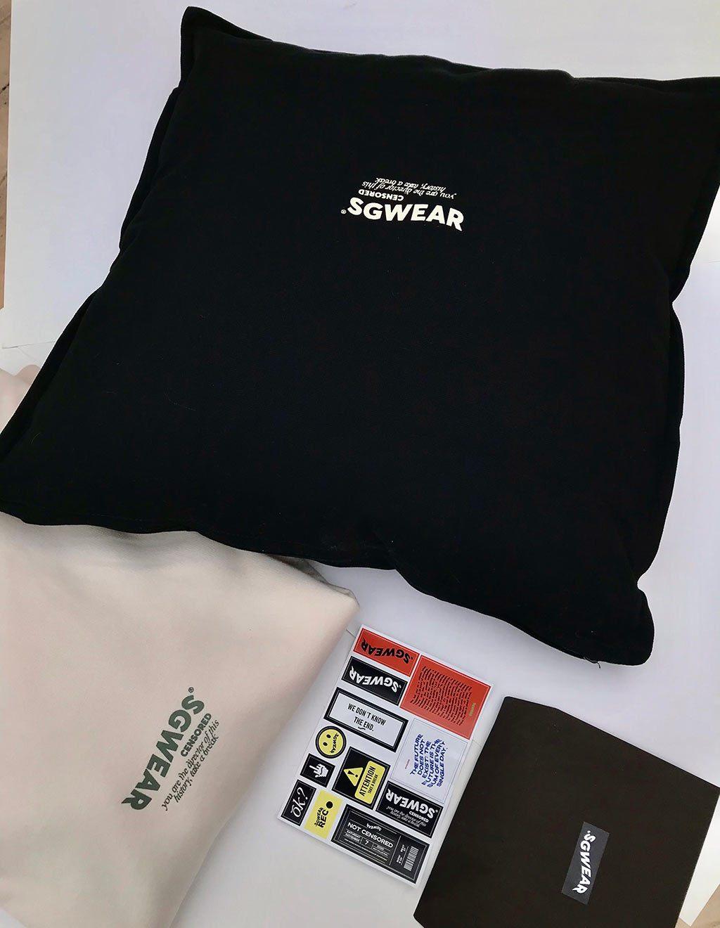 pack productos sgwear